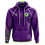 Thumbnail: RCTP Classic Overhead Hoodie