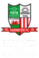 Fairwater FC Club Shop Icon.png