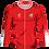 Thumbnail: FFC Classic Full Zip Stadium Midlayer