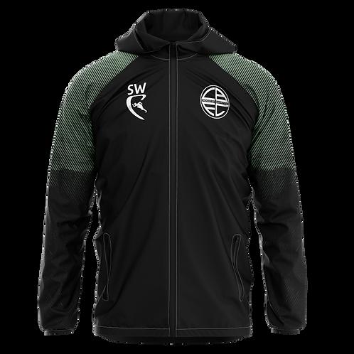 CBFC Classic Pro Waterproof Jacket