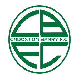 Cadoxton Barry FC Icon.png