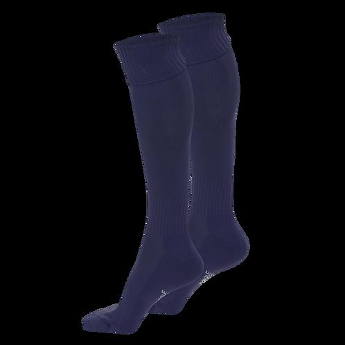 CAFCC Unite Pro Elite Training Socks