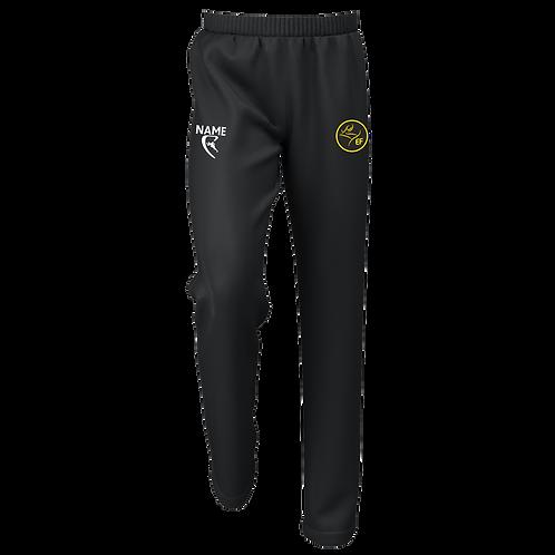 EF Pro Elite Track Pants