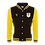 Thumbnail: TWFC Classic Varsity Sweater