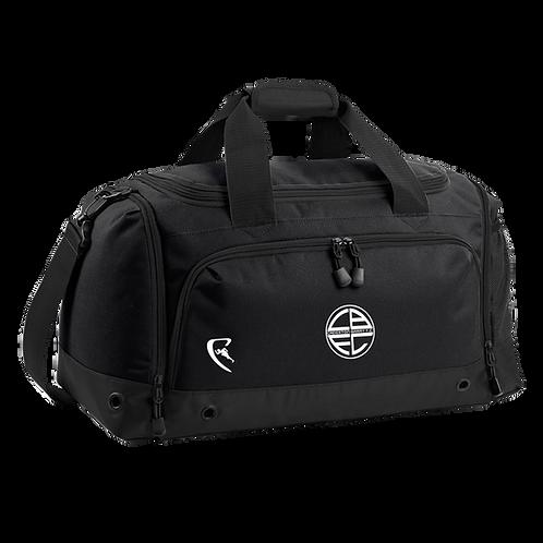 CBFC Classic Holdall Bag