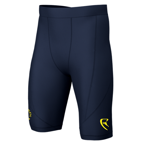TAFC Classic Match Baselayer Shorts