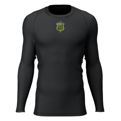 RAFC Classic Match Baselayer Top