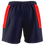 Thumbnail: CC Classic Pro Tech Shorts