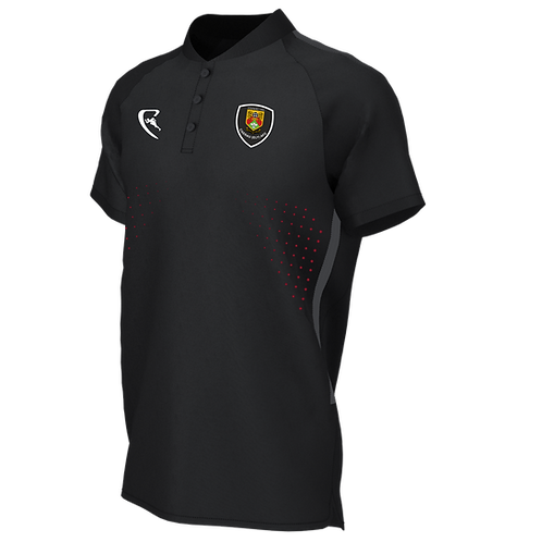 CE Unite Pro Elite Team Polo