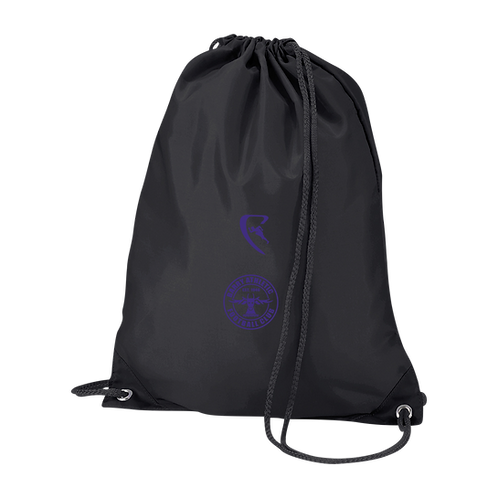 BA Pro Elite Drawstring Bag