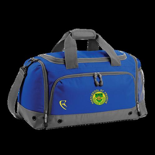 HSF Pro Elite Holdall Bag