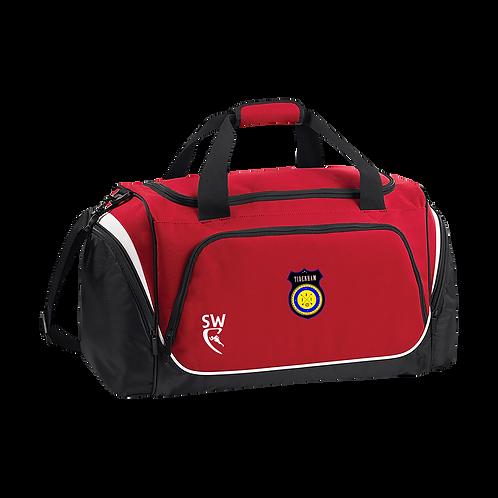 Tide Classic Pro Holdall Bag