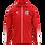 Thumbnail: FFC Classic Pro Waterproof Jacket