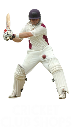 Cricket Club Shops Icon.png