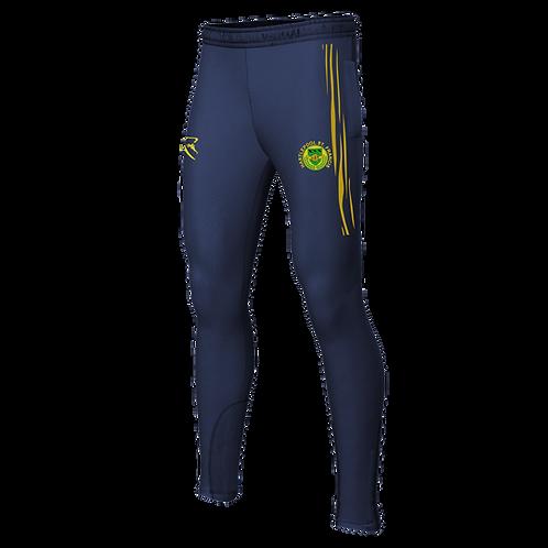 HSF Pro Elite Tech Pants