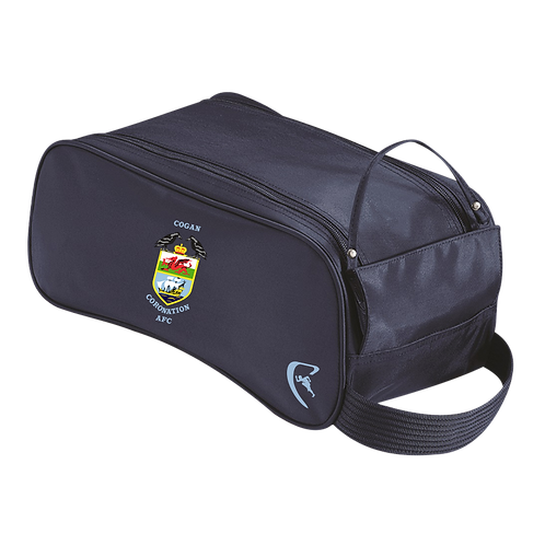 CCAFC Unite Pro Elite Boot Bag