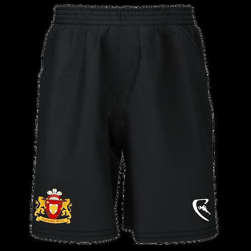 FRFC Classic Pro Tech Shorts