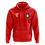 Thumbnail: Tide ClassicPro One Colour Hoodie