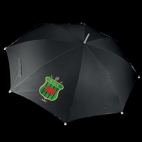 RAFC Classic Golf Umbrella