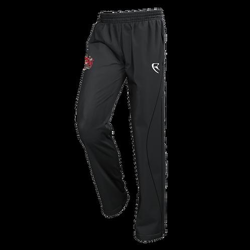 VSR Unite Pro Elite Showerproof Pants