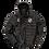 Thumbnail: CBFC Classic Pro Padded Jacket