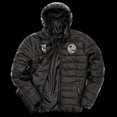 CBFC Classic Pro Padded Jacket