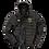 Thumbnail: RAFC Classic Pro Padded Jacket