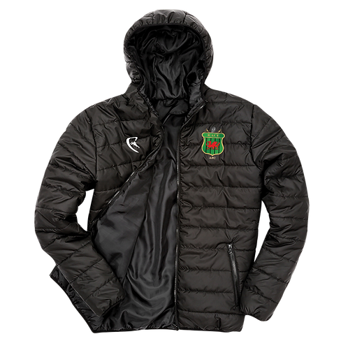 RAFC Classic Pro Padded Jacket