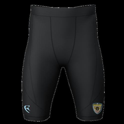 LAFC Classic Baselayer Shorts