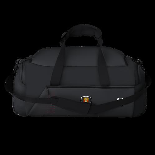 CE Unite Pro Elite Holdall Bag