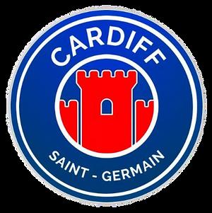 Cardiff Saint Germain Icon.png