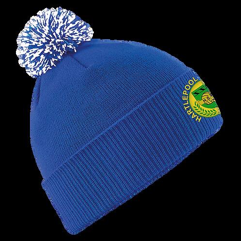 HSF Pro Elite Bobble Hat