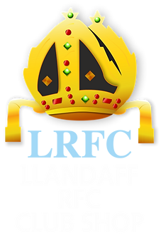Llandaff RFC Club Shop Icons.png