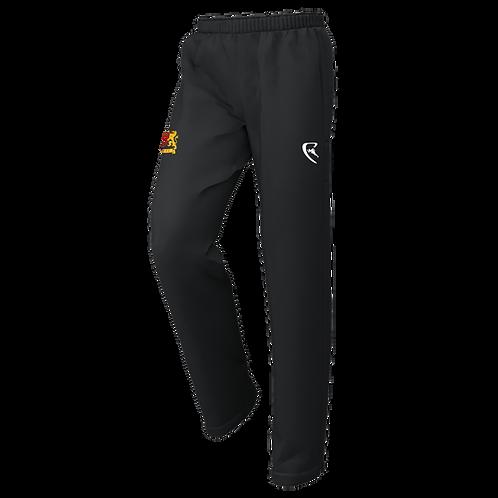 FRFC Classic Track Pants