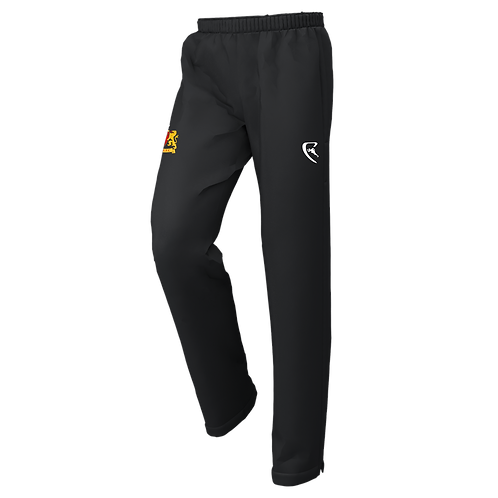 FRFC Pro Elite Track Pants