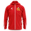 Thumbnail: FRFC Classic Pro Waterproof Jacket