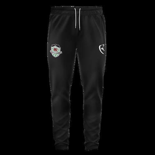 CAFC Classic Pro Tech Pants