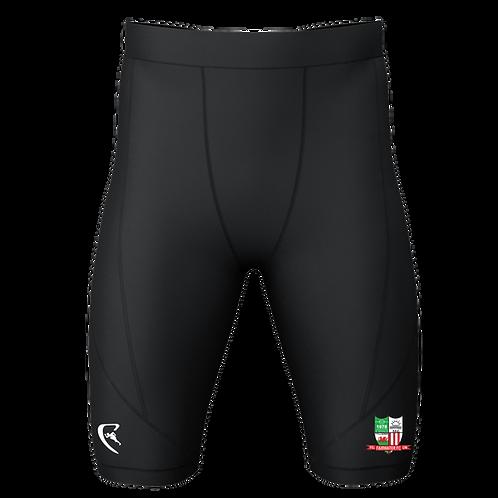 FFC Classic Baselayer Shorts