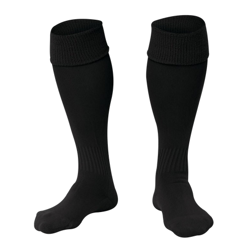 CEU Unite Pro Elite Training Socks