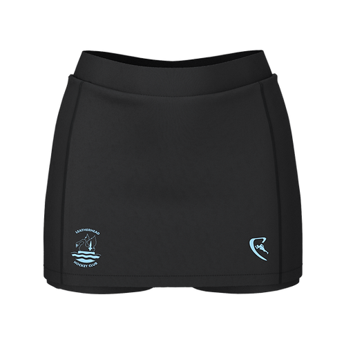 LHC Pro Elite Ladies Match Skort