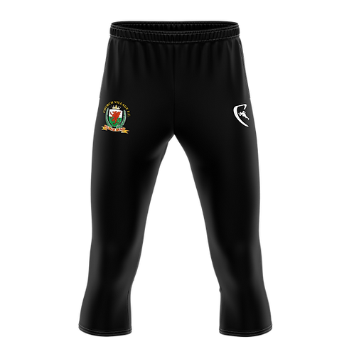 CV Classic Pro 3 Quarter Tech Pants