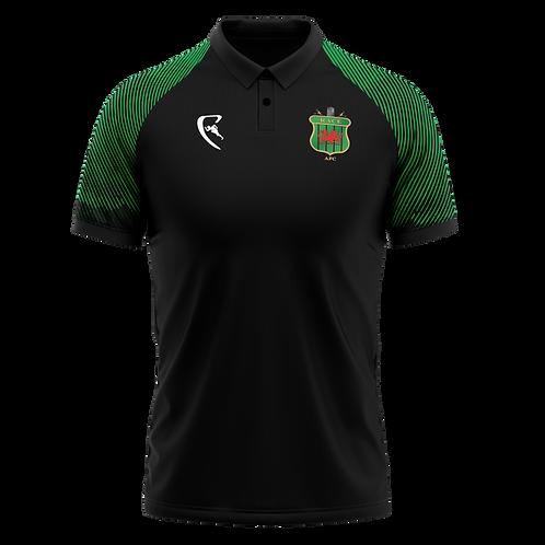 RAFC Classic Pro Polo Shirt