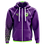 Thumbnail: RCTP Classic Full Zip Hoodie