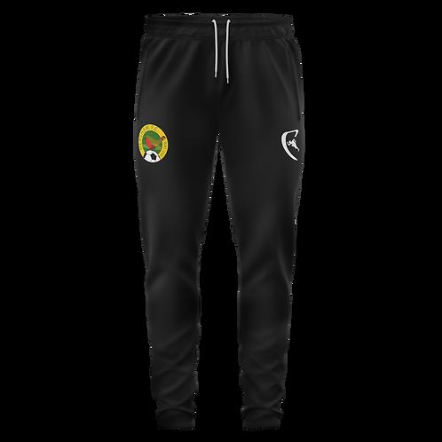 HFC Classic Pro Tech Pants
