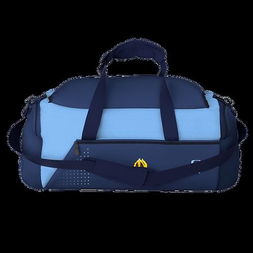 LRFC Unite Pro Elite Holdall Bag