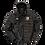 Thumbnail: FFC Classic Pro Padded Jacket