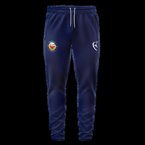 NCFC Classic Tech Pants