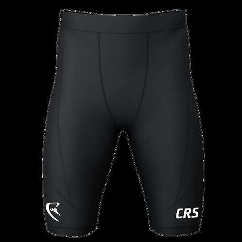 CRS Classic Pro Baselayer Shorts