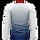 Thumbnail: PBC Classic Pro Quarter Zip Midlayer