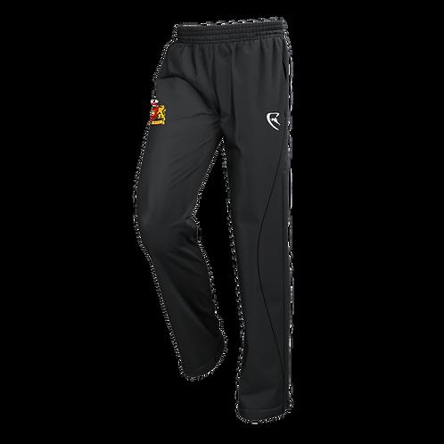 FRFC Classic Showerproof Pants